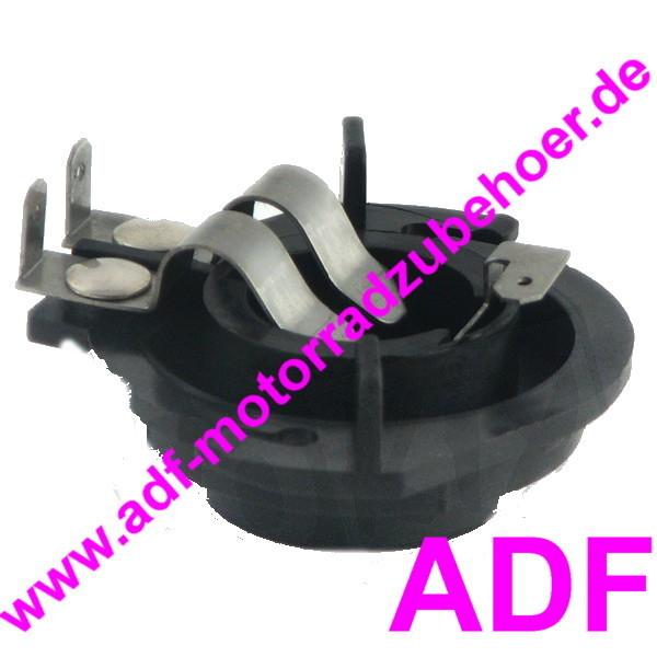 scheinwerfer fassung yamaha aerox 50 mbk nitro peugeot. Black Bedroom Furniture Sets. Home Design Ideas