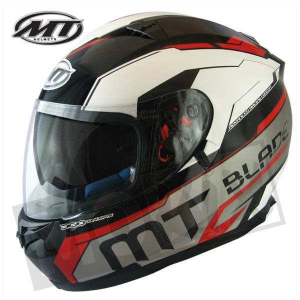HELM BLADE SUPER-R ROT
